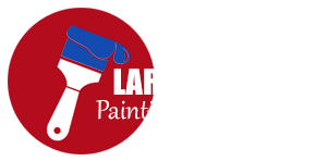 Larry Stewart Painting & Decorating