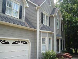 painting contractor Raleigh before and after photo 1517602615212_gal6