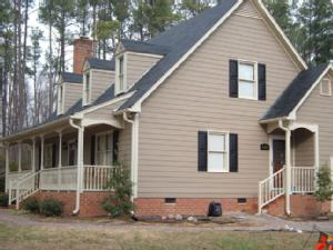 painting contractor Raleigh before and after photo 1517602619405_gal7
